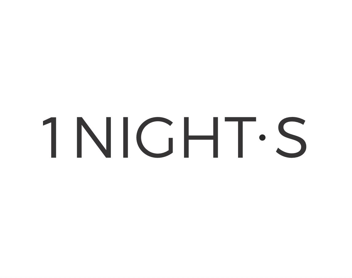 1night-s