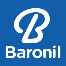 Baronil