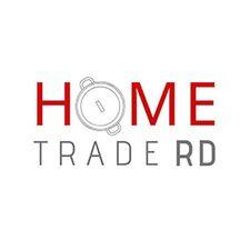 Home Trade