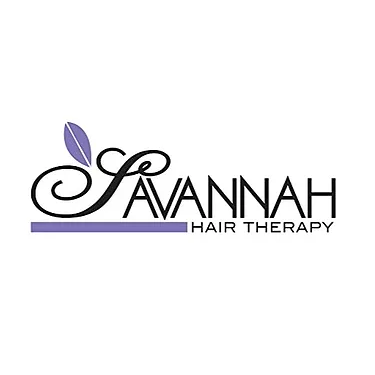 Savannah Hair Therapy