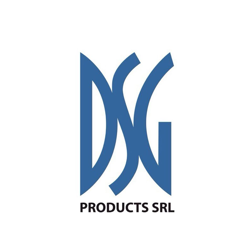 DSG Products