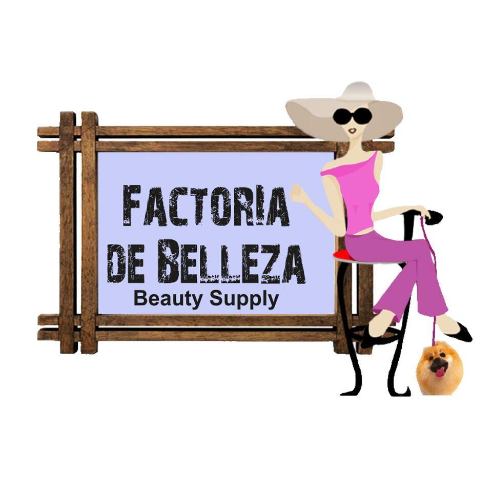 Factoría de Belleza