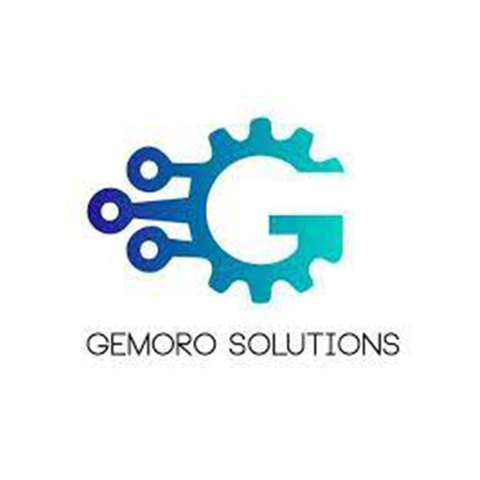 Gemoro Solutions RD