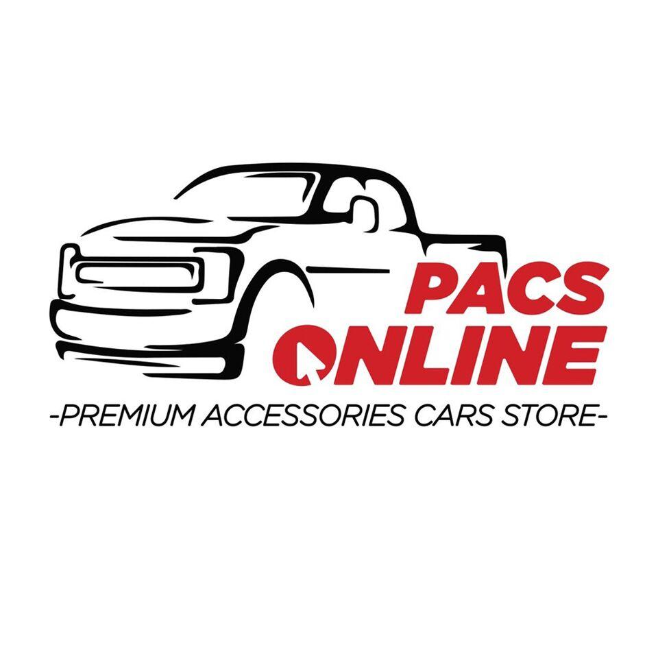 Pacs Online
