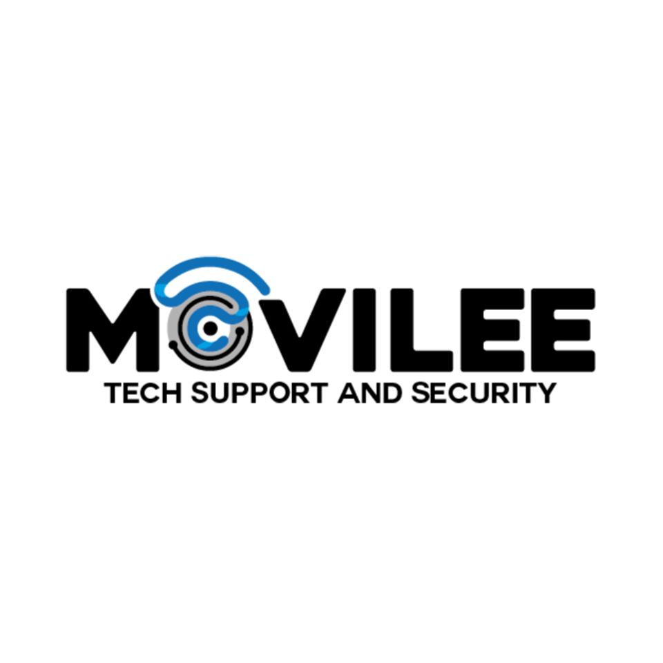 Movilee Tech Support And Security