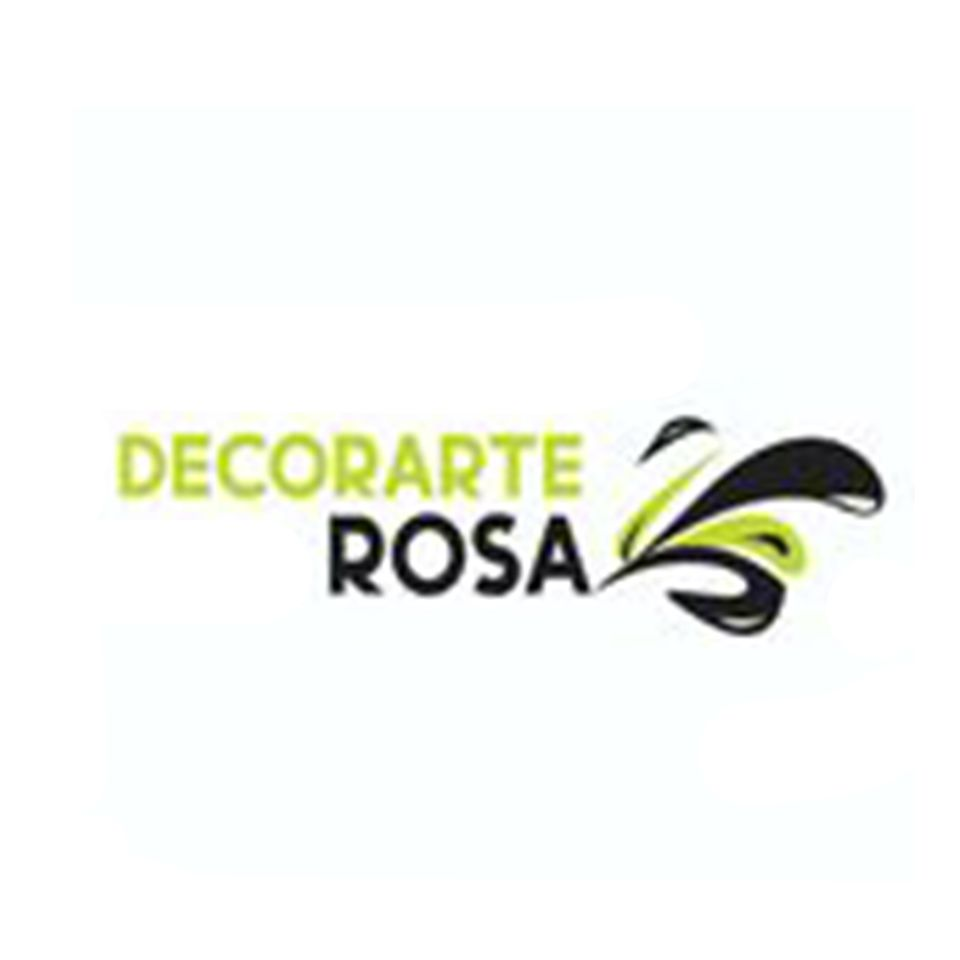 Decorarte Rosa