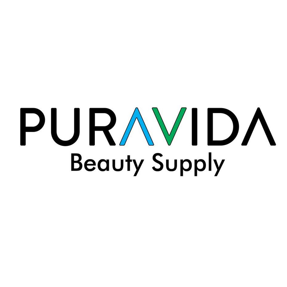 Puravida Beauty Supply