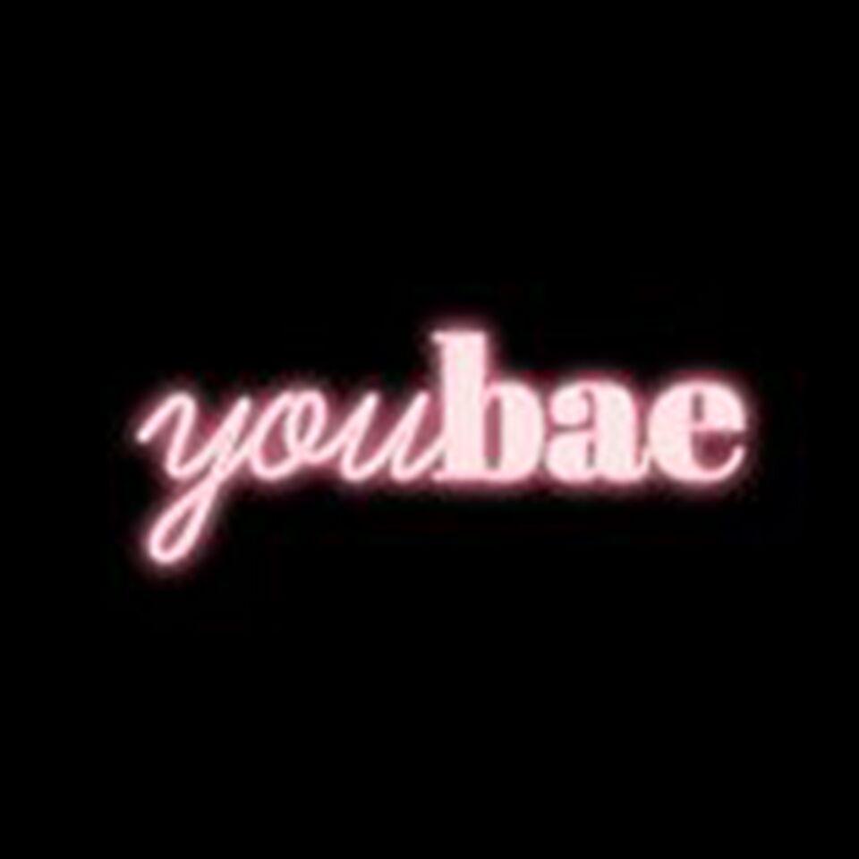 Youbae