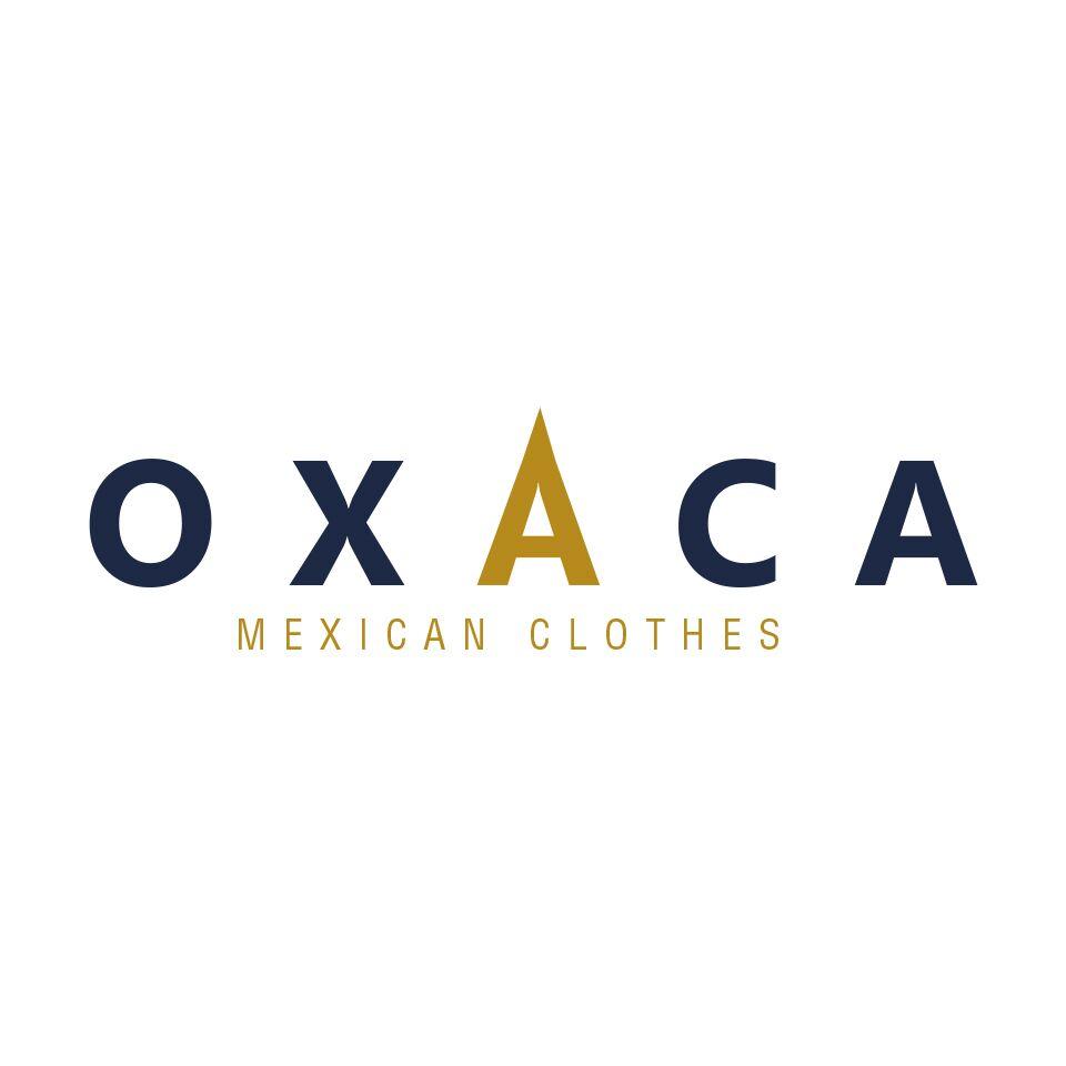 Oxaca Store